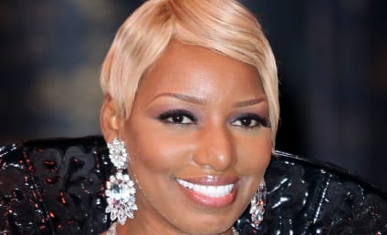 NeNe Leakes Gets HUGE Pay Raise to Return to Real Housewives of Atlanta