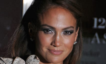 Jennifer Lopez Leaving American Idol, Sources Say