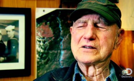 John Schnabel Dies; Reality Show Patriarch Was 96