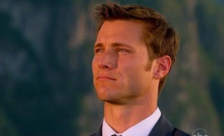 The Bachelor Spoilers: Season Finale, After the Final Rose Details Confirmed