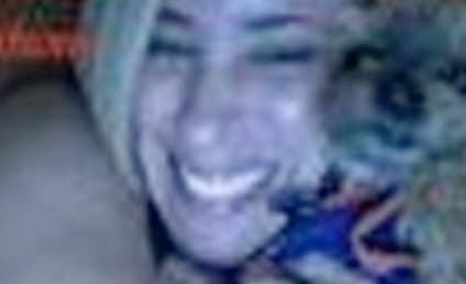 Casey Anthony Twitter Pics: Leaked, Grainy!