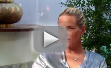 The Real Housewives of Beverly Hills Season 6 Episode 5 Recap: Gossip Gone Haywire