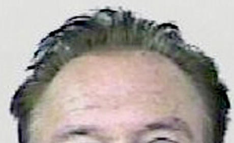 David Cassidy Arrested For DUI