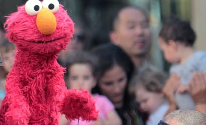 Kevin Clash Accuser #4 Alleges Underage Sex With Elmo Puppeteer, Files Lawsuit