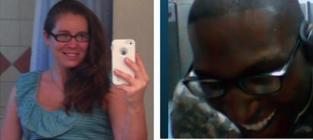 Rachel Poole, Pregnant Military Wife, Stabbed During Video Chat With Deployed Husband