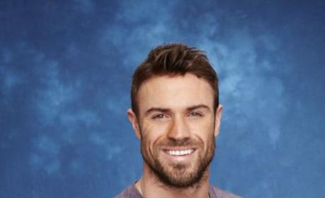 Chad Johnson: Is The Bachelorette Villain the Worst Ever?