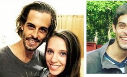 Jill Duggar: Derick Dillard Almost DIED in El Salvador!