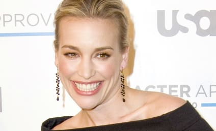 Piper Perabo: Engaged to Stephen Kay!