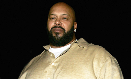 Suge Knight Murder Defense: I Didn't Know I Hit Anyone!
