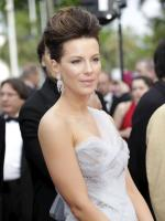 Red Carpet Kate Beckinsale
