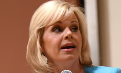 Gretchen Carlson Breaks Silence on Sexual Harassment Suit