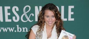 Singer, Actress, Author