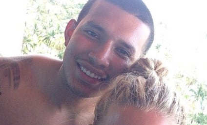 Kailyn Lowry Regrets Divorce From Javi Marroquin: Read The Tweet