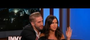 Kaitlyn Bristowe and Shawn Booth Bet Against Break-Up