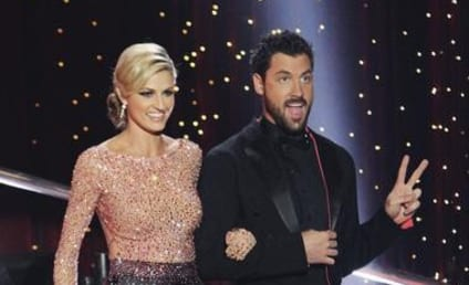 Elisabeth Hasselbeck Bashes Erin Andrews; Dancing with the Stars Cast Slams Idiot View Host