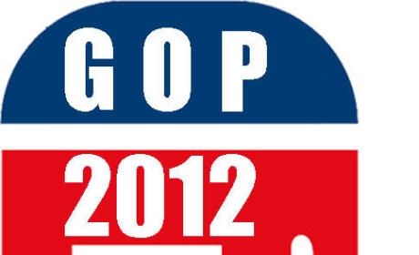 Republican Party Platform to Call For Constitutional Ban on Abortion, No Exception For Rape