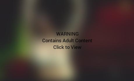 "Korean Christian Groups Call to Ban Lady Gaga, ""Pornographic"" Show"