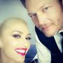 Blake Shelton and Gwen Stefani: ENGAGED!