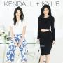 Kendall + Kylie Clothing