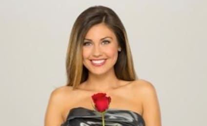 The Bachelorette Premiere Preview: Someone is Going Home! But Who?!