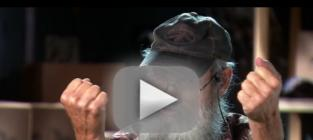 Duck Dynasty Season 6 Episode 7 Recap: The Battle For Bearded Supremacy