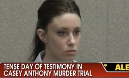 Casey Anthony Parents: Divided Over Her Guilt