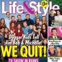 Duggars: Quitting TLC?!