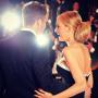 Ryan Reynolds and Blake Lively: So Cute!