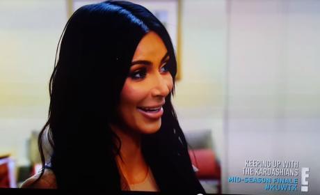 Celebrity Gossip Rewind: Babies! Duggars! And Caitlyn Jenner!