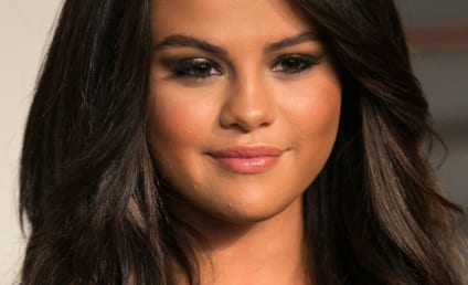 Selena Gomez Comforts Suicidal Fan: Read Her Moving Message