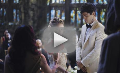Watch Shadowhunters Online: Check Out Season 1 Episode 12!