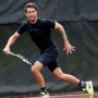 Ryan Sweeting Tennis