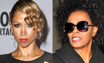 "Janet Hubert Slams Stacey Dash as ""Media Ho"""