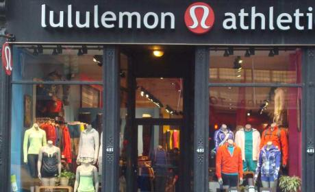 Lululemon: Shunning Plus-Size Customers as Business Practice?