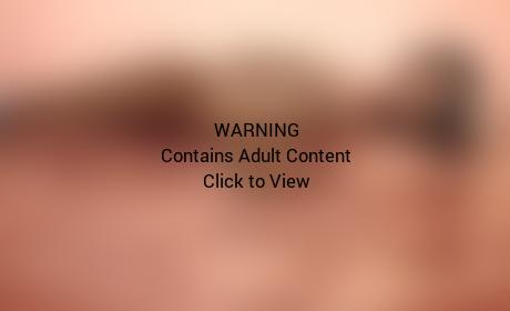 Jenna Dewan Tatum Nude