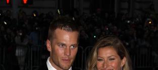 Tom Brady & Gisele Bundchen: Divorce on the Way?!