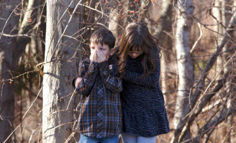 Adam Lanza: Connecticut Shooting Suspect Identified, Dead at Scene