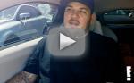 Rob & Chyna Preview: Chyna Kicks Rob Out Of The House