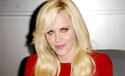 Jenny McCarthy: I'm NOT Anti-Vaccine!