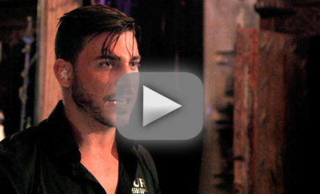 Vanderpump Rules Season 4 Episode 2 Recap: New Blood, Old Wounds