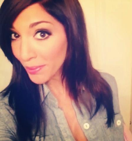 Farrah abraham on instagram