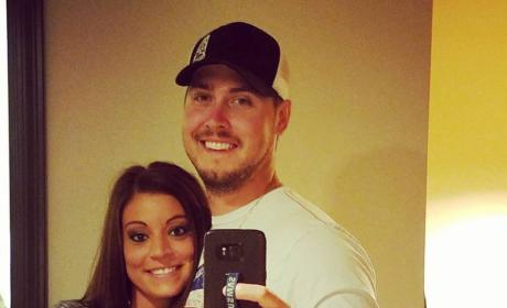 Leah Messer: THIS Is How She Responded To Jeremy Calvert Engagement News
