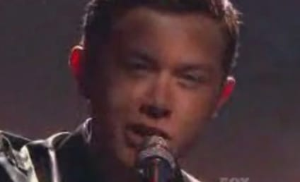 Scotty McCreery: Ready for Superstardom?