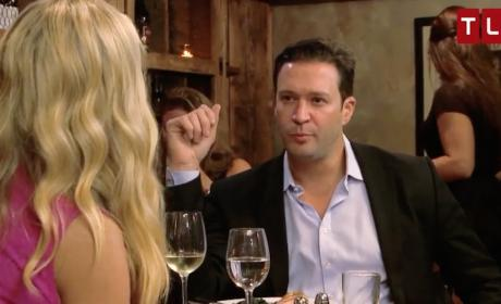 Kate Plus 8 Season 4 Episode 7 Recap: K8 Plus D8!
