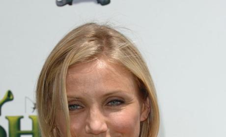 Cameron Diaz: The Most Dangerous Celebrity