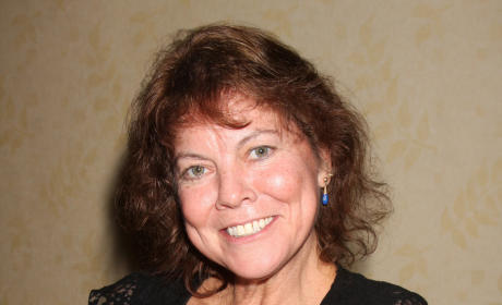 Erin Moran, Happy Days...