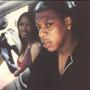 Kenya Moore Shares Jay-Z Throwback Photo, Throws Shade at Beyonce