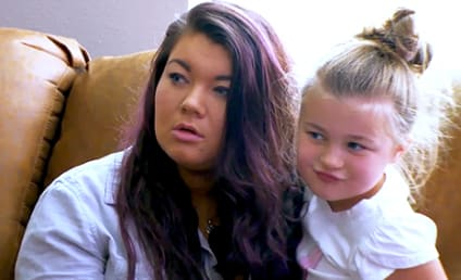 Teen Mom Season 11 Episode 4 Recap: Three People Are Pregnant Now?!