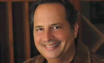 Jon Lovitz on Obama: What a F*%king A$$hole!