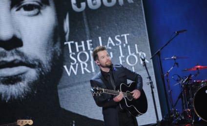 Should Fox Cancel American Idol?